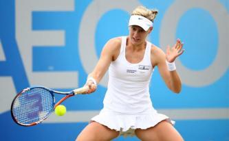 WTA-Tennis-img12507_668
